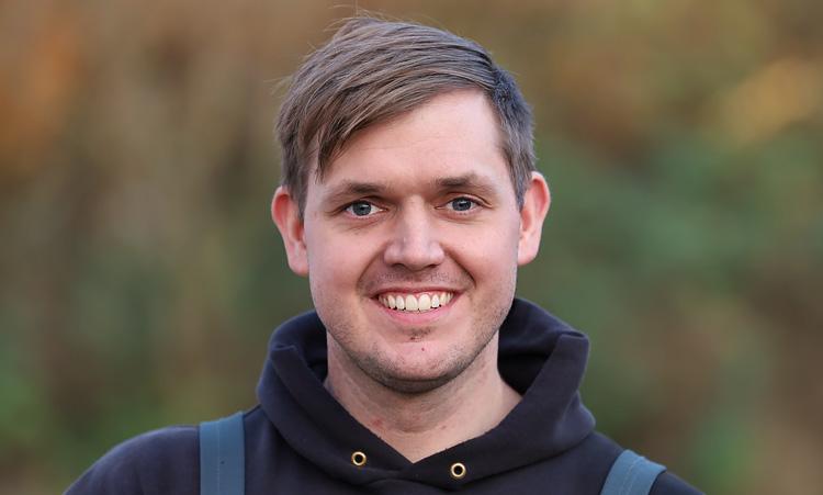 Sven Fedler